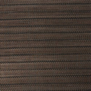 deco brown tweed