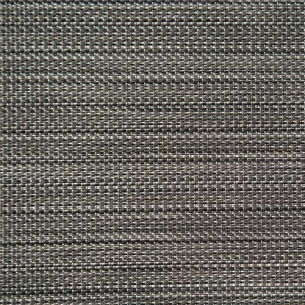 deco grey tweed